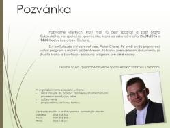 2015-04-25 SpomienkaNaBranaBukovskeho_Clanok.png -