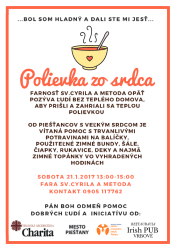 2017-01-21 PolievkaZoSrdca_Plagat.png -