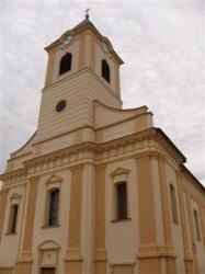 KostolSvStefanaFotoJZ.jpg -