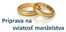 LogoPripravaNaManzelstvo.jpg -
