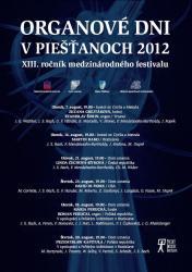 2012_OrganoveDni.jpg -