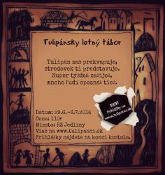 2014_TaborTulipanci_Plagat.jpg -
