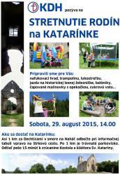 201508_katarinka_kdh.jpg -